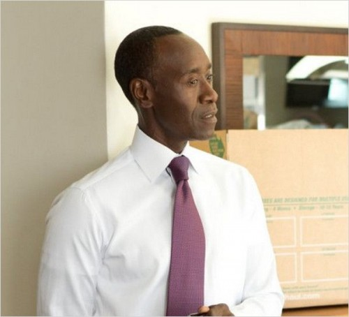 Imagem 5 do filme House of Lies
