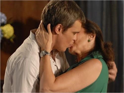 Imagem 3 do filme Fina Estampa