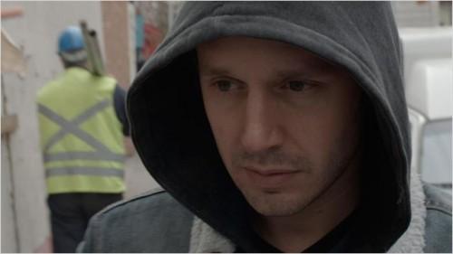 Imagem 5 do filme Prófugos