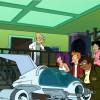 Imagem 12 do filme Futurama