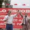 Imagem 1 do filme Narcos