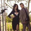 Imagem 11 do filme Reckless