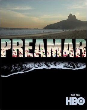 Imagem 1 do filme Preamar