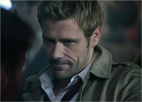 Imagem 5 do filme Constantine