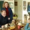 Imagem 1 do filme Família Moderna