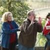 Imagem 5 do filme Família Moderna