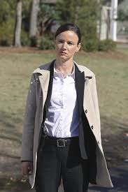 Imagem 3 do filme Secrets and Lies