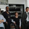 Imagem 15 do filme Gang Related