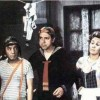 Imagem 4 do filme El Chavo del Ocho