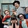 Imagem 9 do filme El Chavo del Ocho