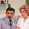 Imagem 11 do filme El Chavo del Ocho