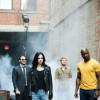 Imagem 8 do filme The Defenders