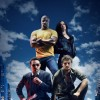 Imagem 10 do filme The Defenders