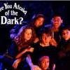 Imagem 1 do filme Are You Afraid of the Dark?