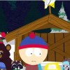 Imagem 5 do filme South Park