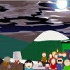 Imagem 6 do filme South Park