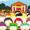 Imagem 12 do filme South Park