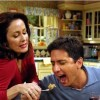 Imagem 1 do filme Everybody Loves Raymond