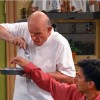 Imagem 4 do filme Everybody Loves Raymond