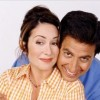 Imagem 8 do filme Everybody Loves Raymond