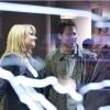 Imagem 8 do filme Stargate SG-1