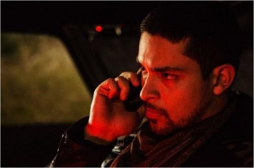 Imagem 1 do filme From Dusk Till Dawn: The Series