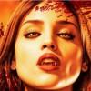 Imagem 6 do filme From Dusk Till Dawn: The Series