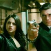 Imagem 15 do filme From Dusk Till Dawn: The Series