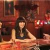 Imagem 5 do filme New Girl