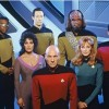 Imagem 4 do filme Star Trek: The Next Generation