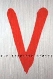 V : The Series
