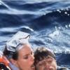 Imagem 1 do filme Baywatch
