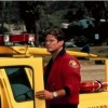 Imagem 6 do filme S.O.S. Malibu