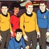 Imagem 2 do filme Star Trek: The Animated Series