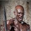 Imagem 16 do filme Spartacus: Deuses da Arena