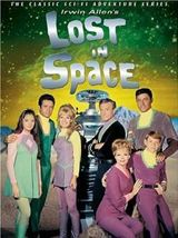 Imagem 2 do filme Lost in Space