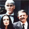 Imagem 7 do filme The Addams Family