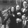 Imagem 8 do filme The Addams Family