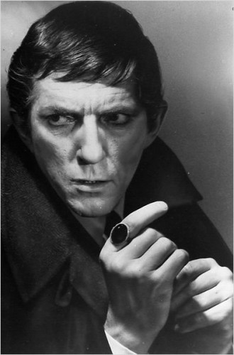 Imagem 5 do filme Dark Shadows