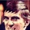 Imagem 2 do filme Dark Shadows