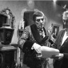 Imagem 9 do filme Dark Shadows