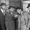 Imagem 2 do filme The Untouchables