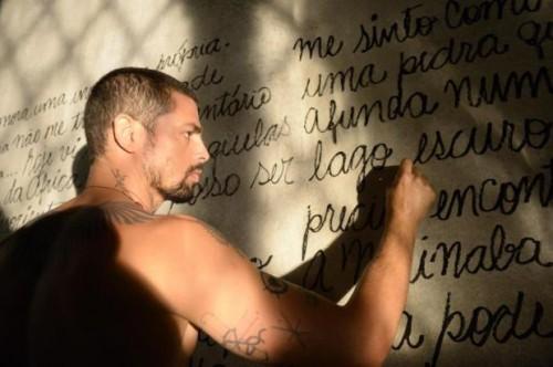 Imagem 1 do filme O Caçador