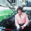 Imagem 3 do filme A Super Máquina