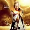 Imagem 7 do filme Heroes Reborn