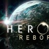 Imagem 14 do filme Heroes Reborn