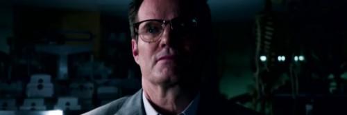Imagem 2 do filme Heroes Reborn