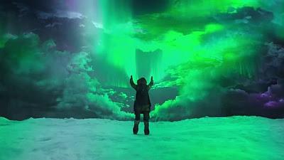 Imagem 4 do filme Heroes Reborn