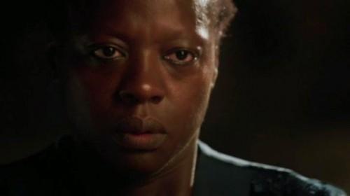 Imagem 1 do filme Lições de um Crime