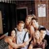 Imagem 3 do filme Friends
